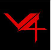 V4 v0.02 游戏下载