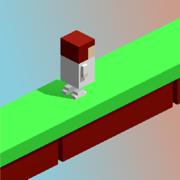路径转移 v1.0 游戏下载