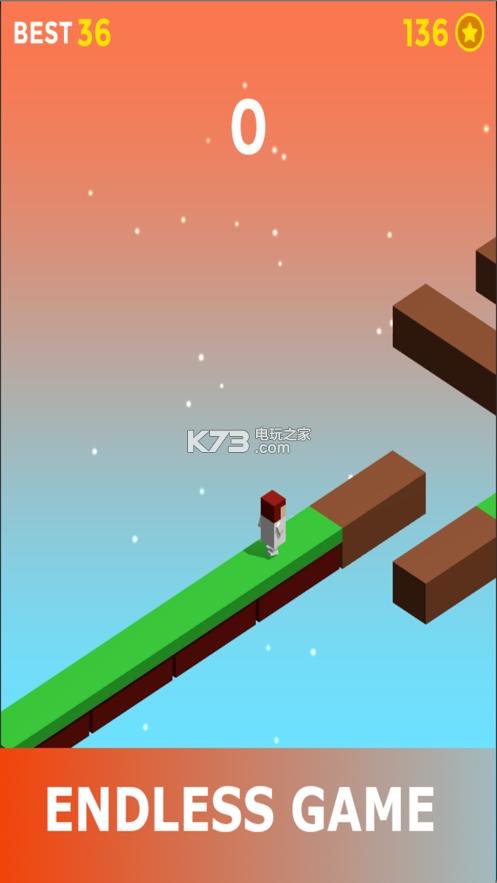 路径转移 v1.0 游戏下载 截图