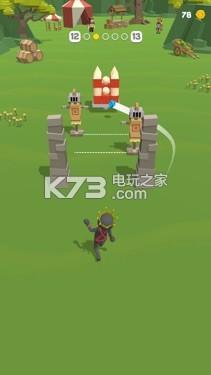 Cool Knock v1.0.2 下载 截图