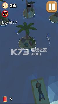 鸭肉轮盘 v1.001 游戏下载 截图