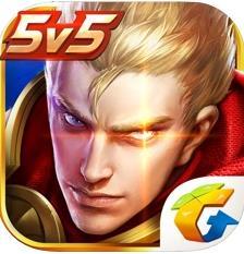王者荣耀王者模拟战版本下载v1.46.1.22
