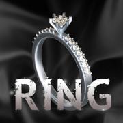 戒指丟了游戲下載v1.0.0