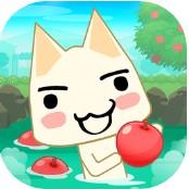 多樂貓與三消益智 v1.0.3 游戲下載
