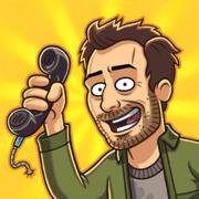 帮派行动游戏下载v1.2.5