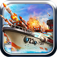 帝國艦隊無限刷船版下載v1.0