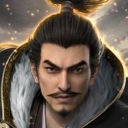 霸王之业战国野望下载v1.0.1