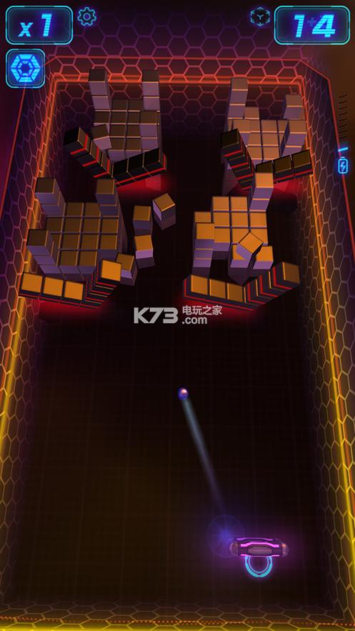 微型断路器 v1.0.1 游戏下载 截图
