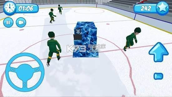 冰清潔機 v1.0.0 下載 截圖