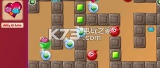 恋爱中的果冻 v1.0 游戏下载 截图