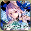 Lost Archive v01.00.03 手游下载