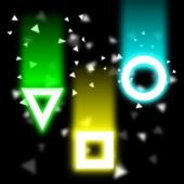 幾何的啟示 v1.1.1 下載