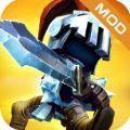 像素小矮人游戏下载v1.0.2