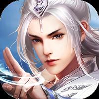 劍緣蒼穹 v2.0.0.0.10 無限仙幣版下載