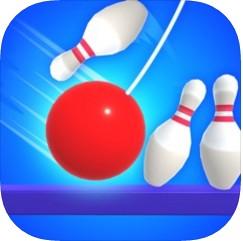 绳索保龄球 v1.4.1 游戏下载