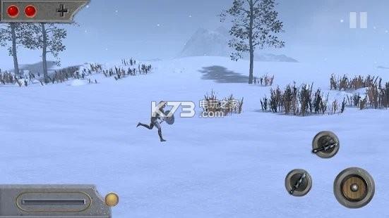 ironsides v1.0 游戲下載 截圖
