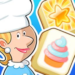 麻將面包店 v1.0 游戲下載