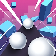 Road Clean游戏下载v1.4.0