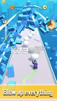Road Clean v1.4.0 游戲下載 截圖