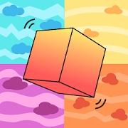 Rotato Cube v1.01 游戲下載