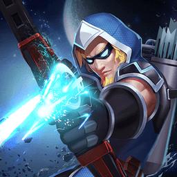 dmen英雄归来 v1.7.30 游戏下载