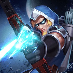 dmen英雄歸來游戲下載v1.7.30
