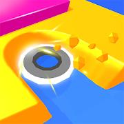 Cut Shape v0.1.3 游戏下载