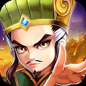 无双的三国志游戏下载v5.0.2