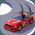 全民疯狂赛车游戏下载v1.12