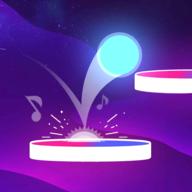 节拍跳线游戏下载v2.0.9