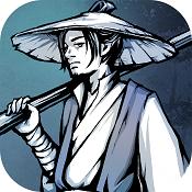 烟雨江湖 v0.124.21582 游戏下载