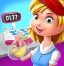 寶寶迷你超市世界游戲下載v1.1