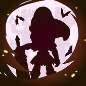 进击冒险书游戏下载v1.0.7
