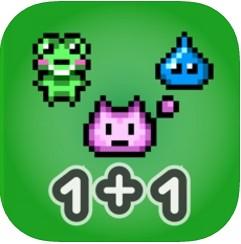 勇者與算術游戲下載v1.0