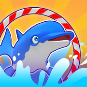闲置海洋世界 v1.0 游戏下载