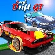 真實漂移GT 2020游戲下載v1.0