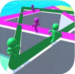 Line Painter 3D下載v1.0