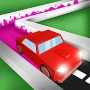 Paint Road游戲下載v1.0