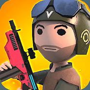 小小狙击手游戏下载v0.1