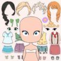 赤壁娃娃游戲下載v1.0