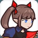 幻想地牢中文版下载v1.0.2