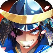 闪乱忍法伝手游下载v5.0.0