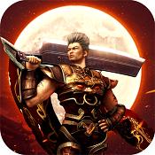 红月战神 v1.0.6000 手游下载
