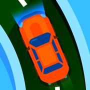 Disc Race v1.1 游戏下载