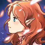 实习生艾莉 v1.03 游戏下载