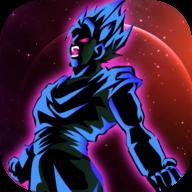 超级格斗家 v3 手游下载