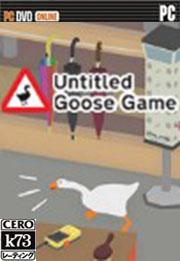 我是大鹅我超坏游戏下载