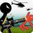 火柴人軍隊遺產戰爭游戲下載v1.00