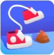 行走小鞋子游戏下载v1.0.0