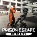 沙雕越狱模拟器游戏下载v1.0